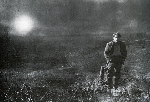 sunrise-1927-2