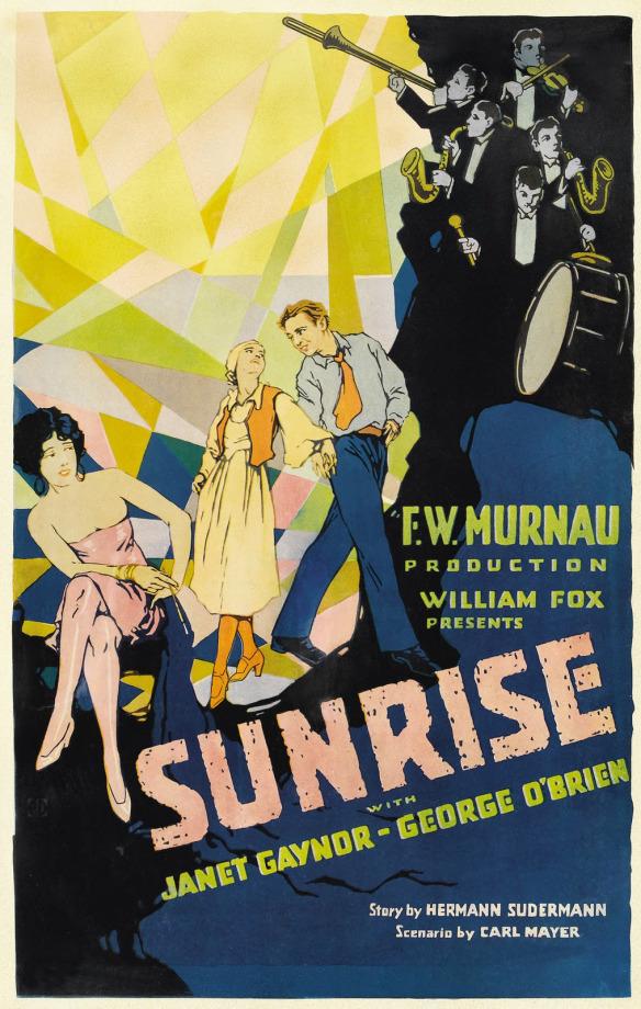sunrise-poster-1927