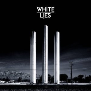 white-lies-to-lose-my-life