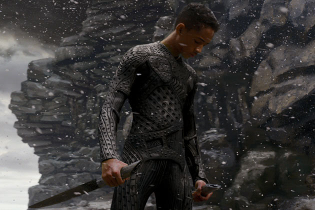 after-earth-3