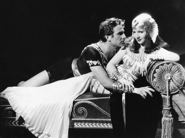 cleopatra-1934