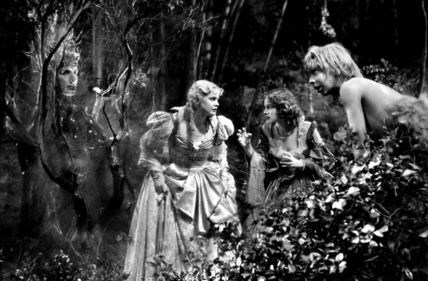 Mickey-Rooney-right-in-A-Midsummer-Nights-Dream-1935
