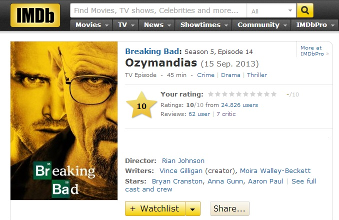 ozymandias-breakng-bad-10