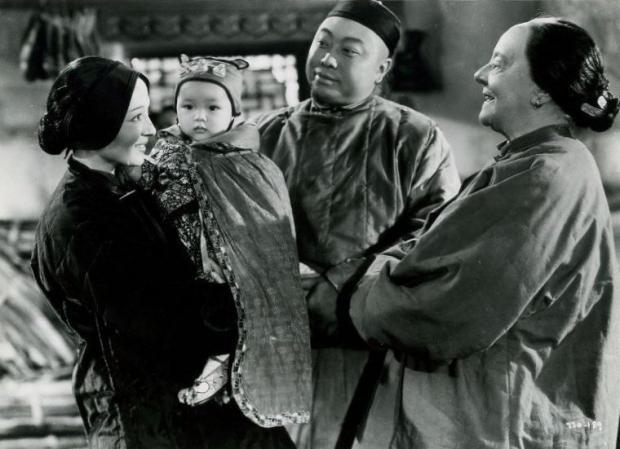 the-good-earth-1937