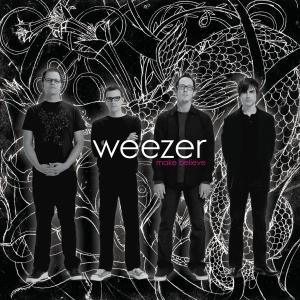 weezer-make-believe-2005-cover