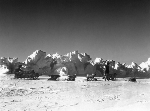 with-byrd-at-the-south-pole-1930