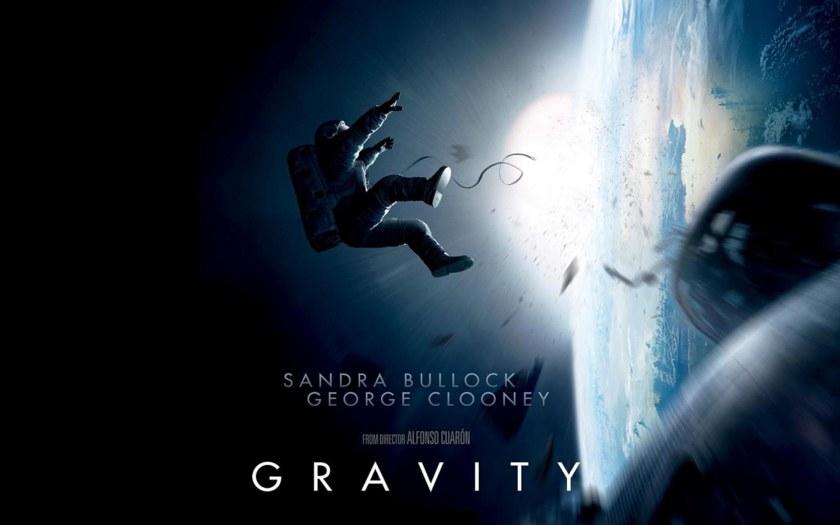 gravity-2012