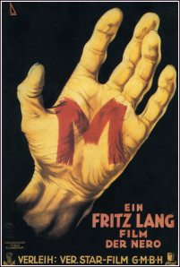 m-1931-fritz-lang