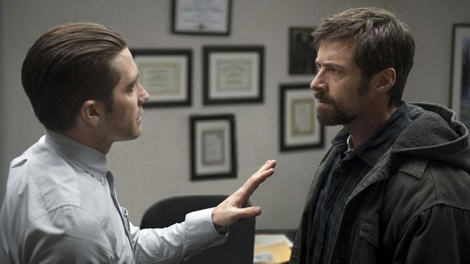 Prisoners-Jake-Gyllenhaal-Hugh-Jackman