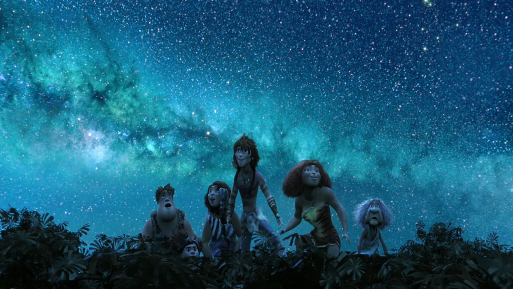 the-croods-2013