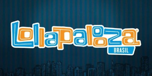 lollapalooza-2014