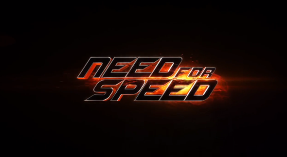 need-for-speed-filme