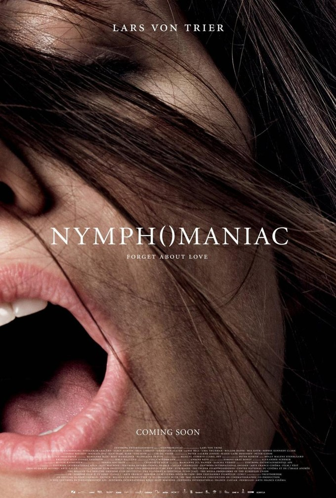 ninfomaniaca-poster