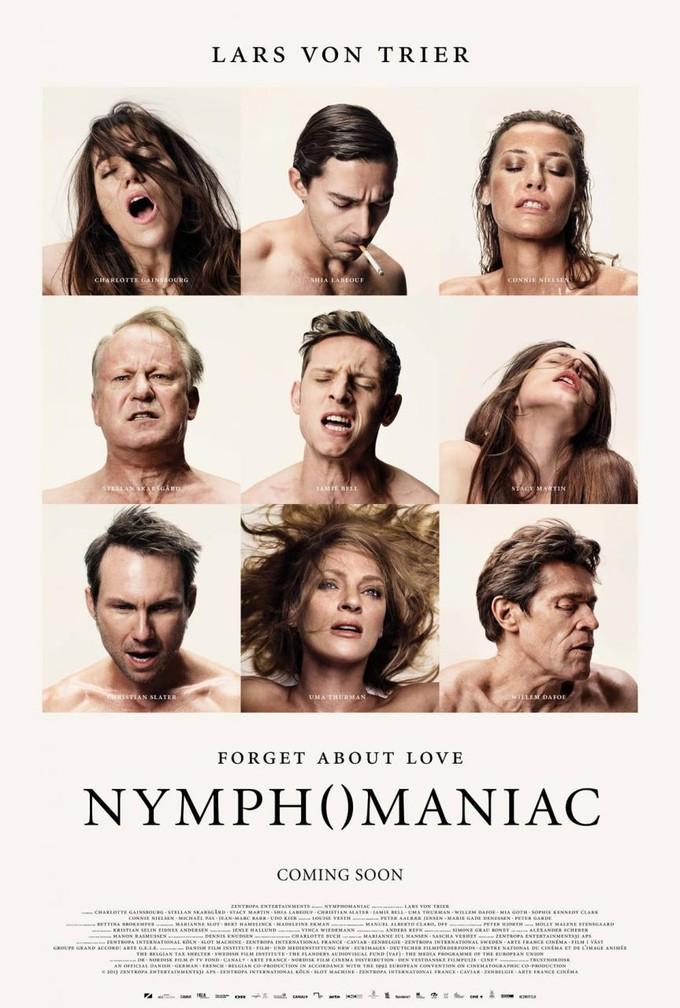 nymphomaniac-poster