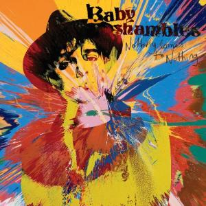 babyshambles-nothing-comes-to-nothing