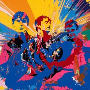 babyshambles-sequel-to-the-prequel-cover