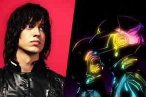 daft-punk-casablancas-instant-crush