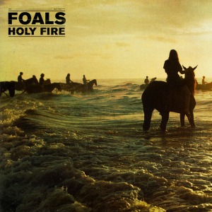foals-holy-fire