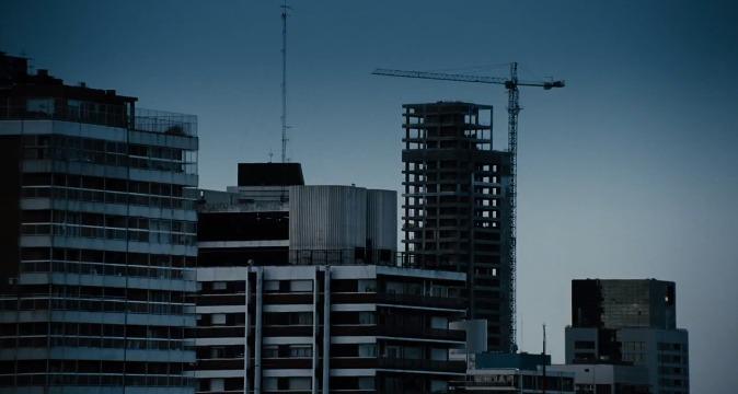 medianeras-2011-3