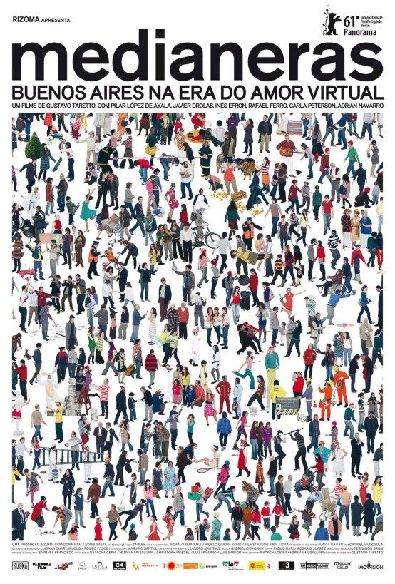 medianeras-2011-poster