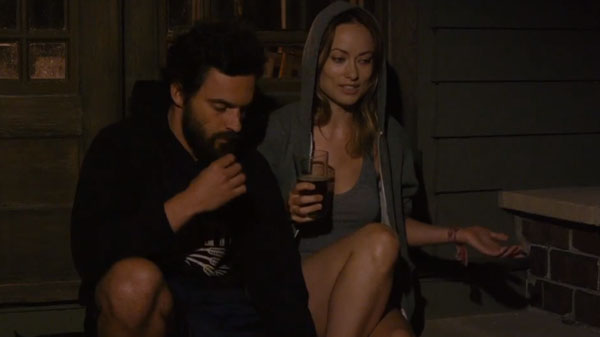 olivia-wilde-drinking-buddies