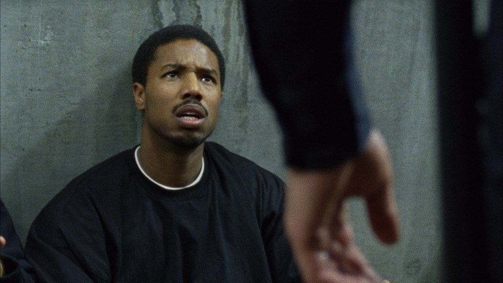fruitvale-station-2013