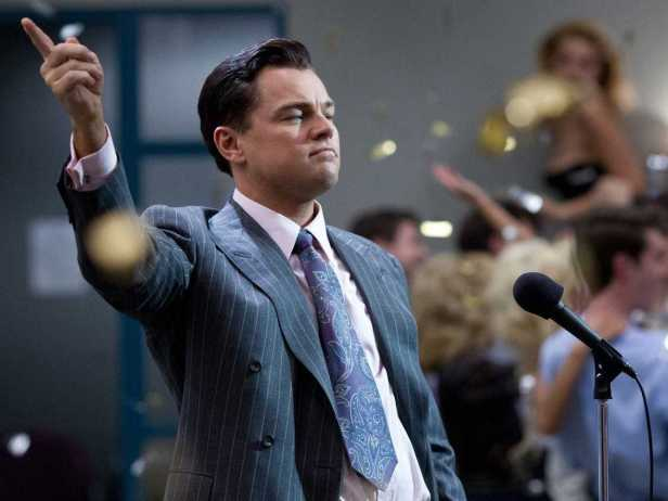 the-wolf-of-wall-street-2013