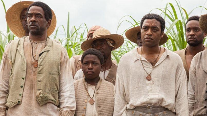 12-anos-de-escravidao-4