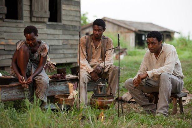 12-anos-de-escravidao