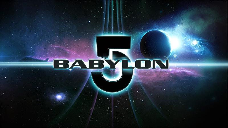 babylon-5