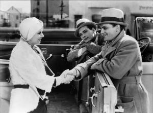 ennemi-public-1931-05-g