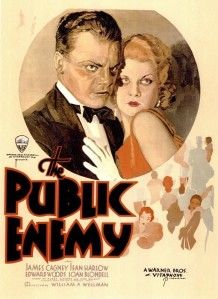 the-public-enemy-1931