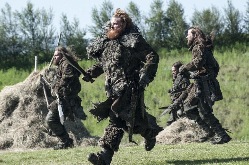 game-of-thrones-4x03-breaker-of-chains
