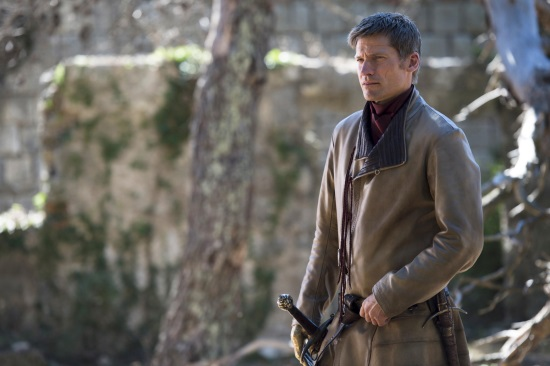 Game-of-Thrones-Oathkeeper-1