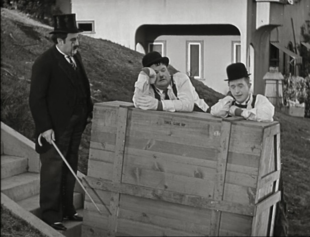 music-box-1932