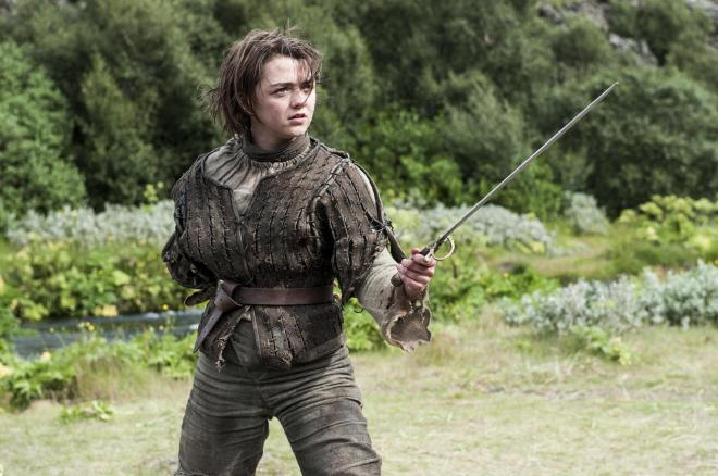 game-of-thrones-4x05-first-of-his-name