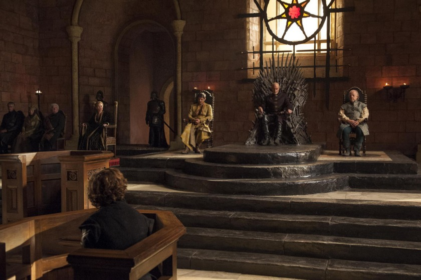 game-of-thrones-4x06-the-laws-of-gods-and-men