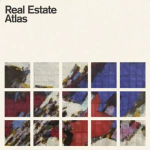album-atlas-2014