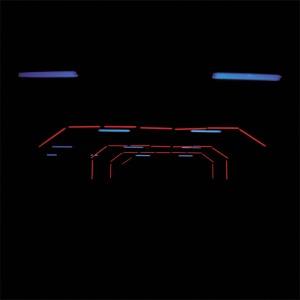 album-joyland-2014