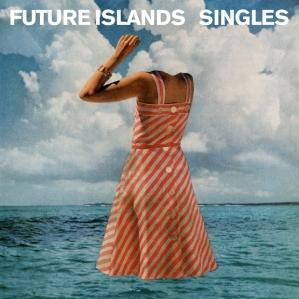 album-singles-2014