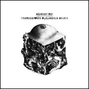 album-transgender-dysphoria-blues