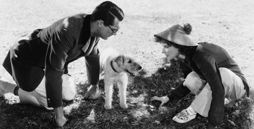 levada-da-breca-1938