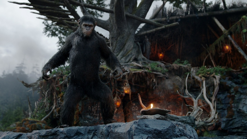 dawn-of-the-planet-of-the-apes-2014-1