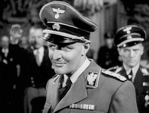 hangmen-also-die-1943