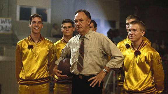 hoosiers-1986