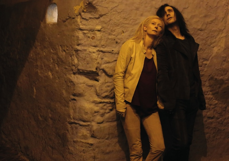 only-lovers-left-alive-1