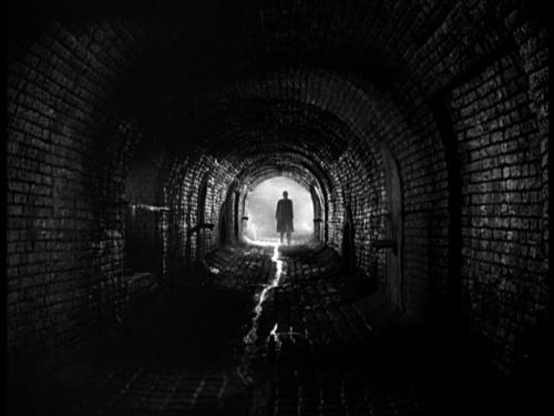 the-third-man-1949-
