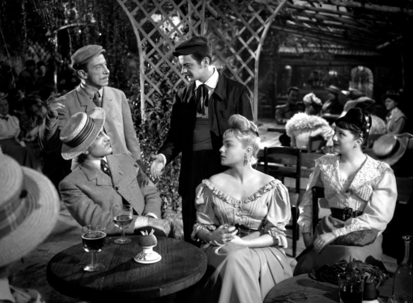 amores-de-apache-1952