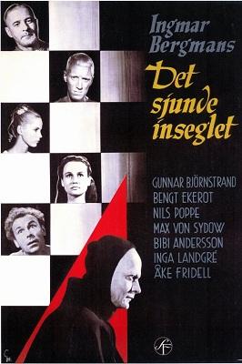 o-setimo-selo-1957