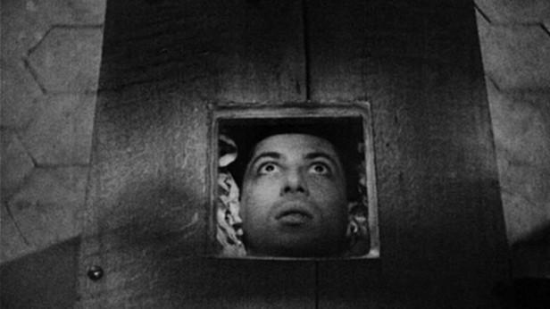 vampyr-1932-de-carl-dreyer-i